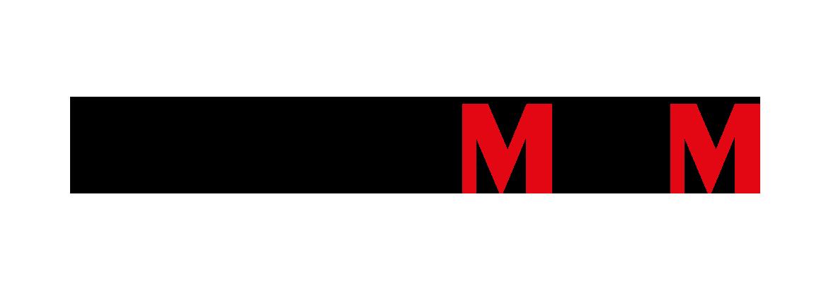 edition MHM
